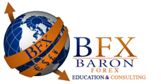 Bfx baron forex education & consulting