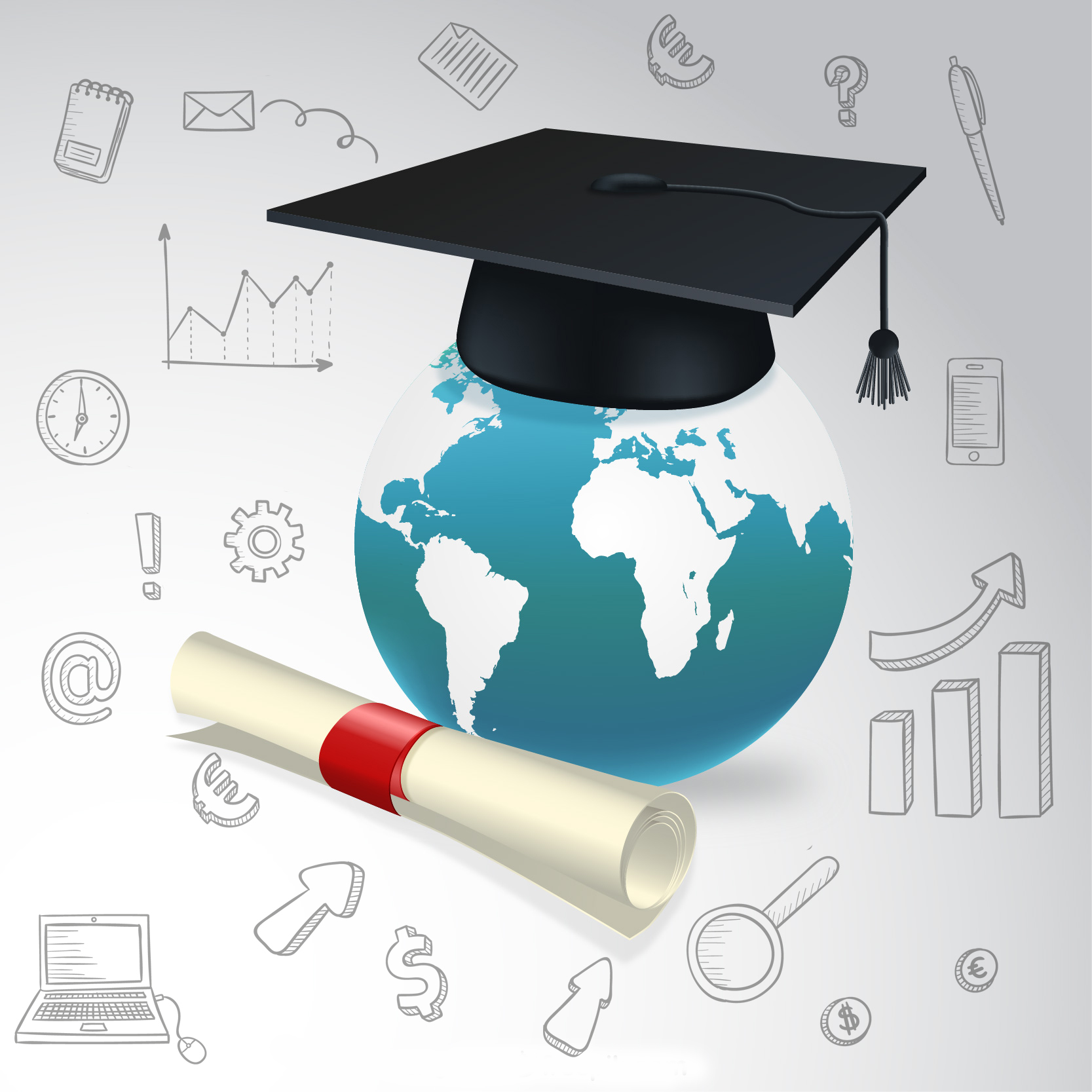 Education on forex trading