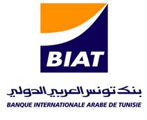 Logo_BIAT