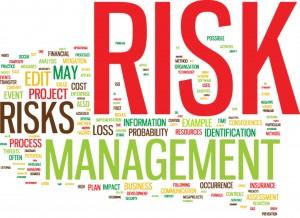 Risk Managment 1