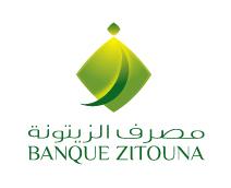 Zitouna