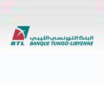 btl-tunisie