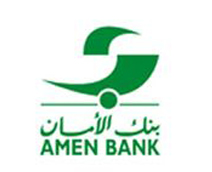 logo-amen-bank