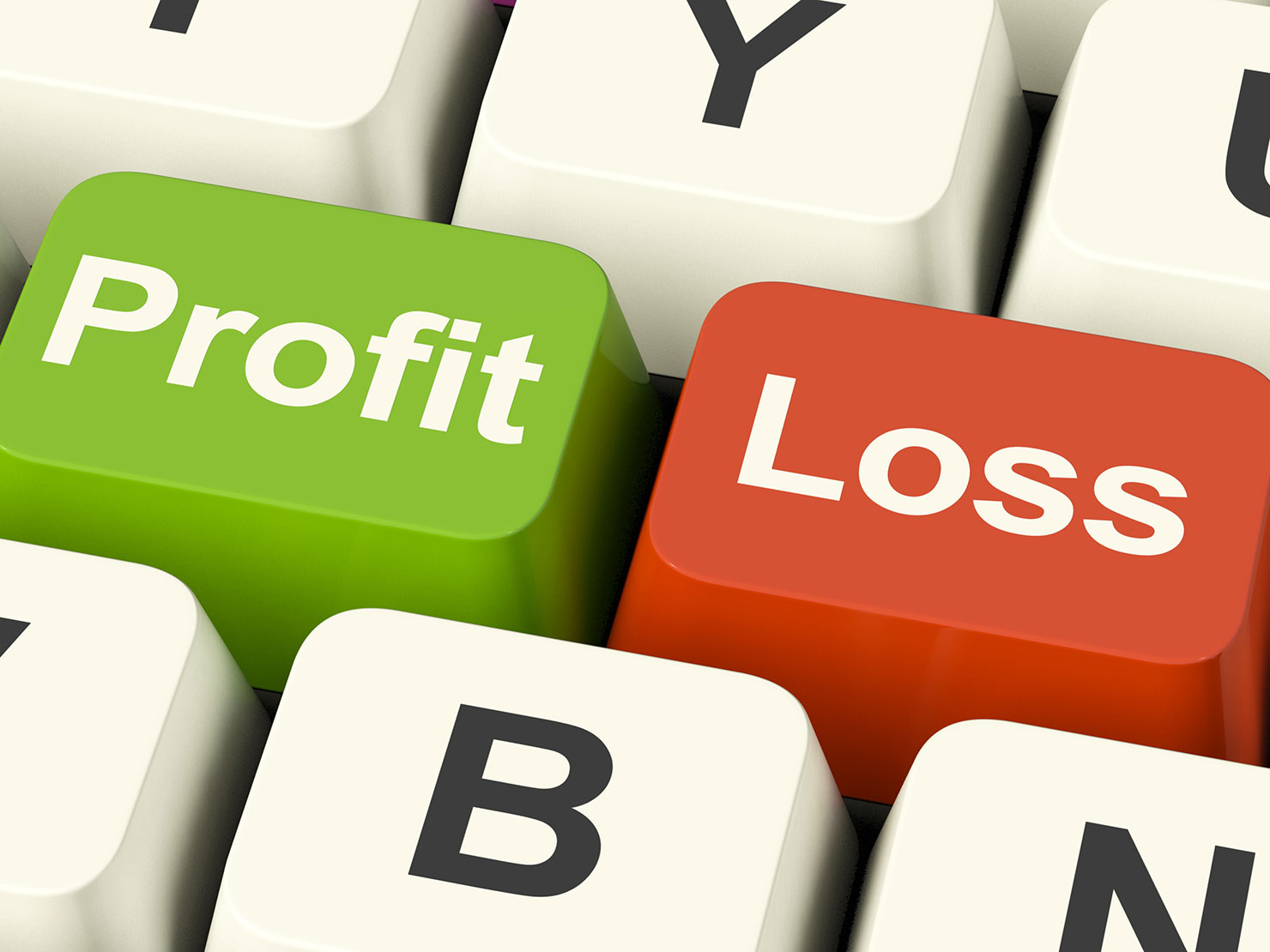 What are the risks of forex trading download