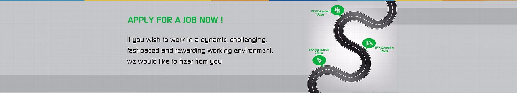 Careers-bfx9