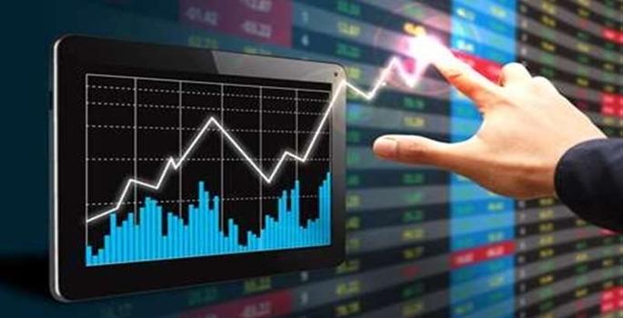 Image result for trading skills